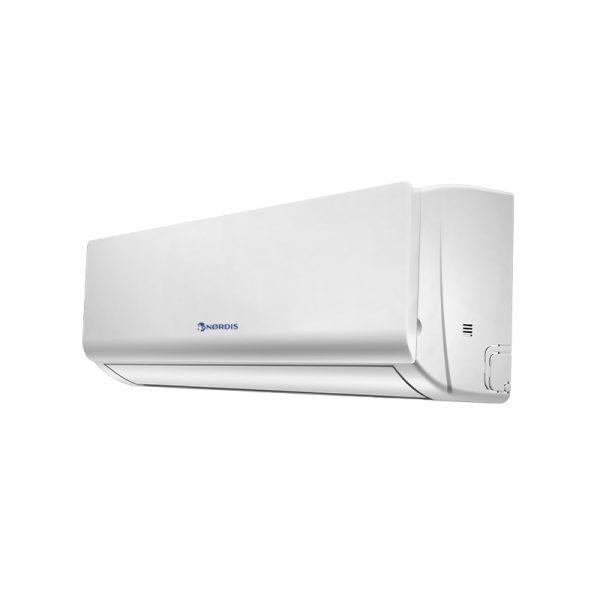 ALTAIR Multi-Split indoor  air conditioner